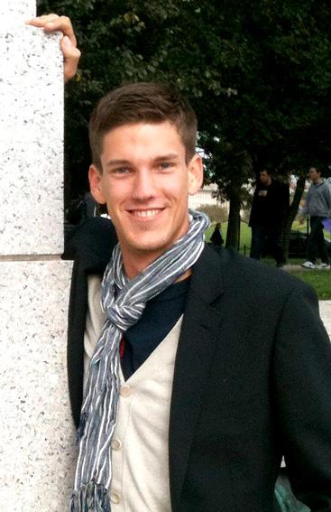 Philipp Bonkatz Earth5R