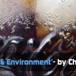 Coca Cola and Environment