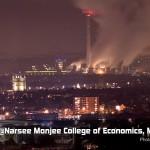 EarthTalk- Narsee Monjee College of Economics Mumbai India