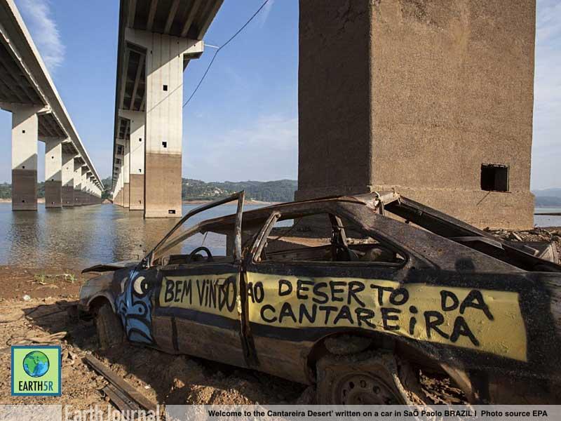 Brazil-Water-Crisis-Sao-Paolo-Earth5R
