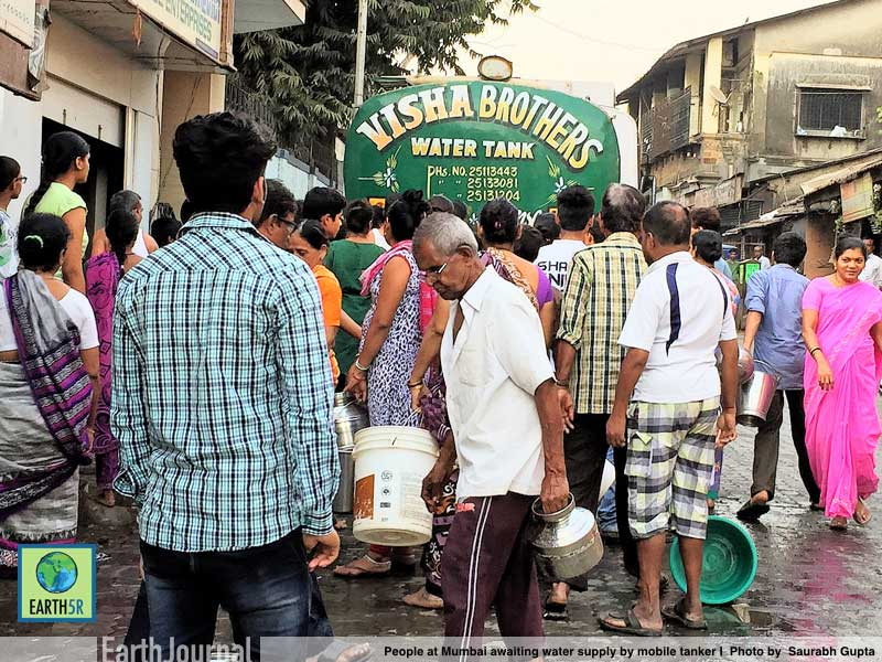 Water-crisis-in-India-Earth5R
