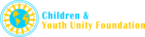 Children And Youth Unity Foundation