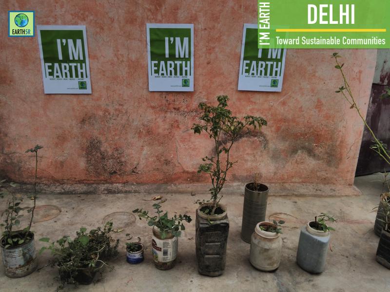 Community development Im Earth Report.001