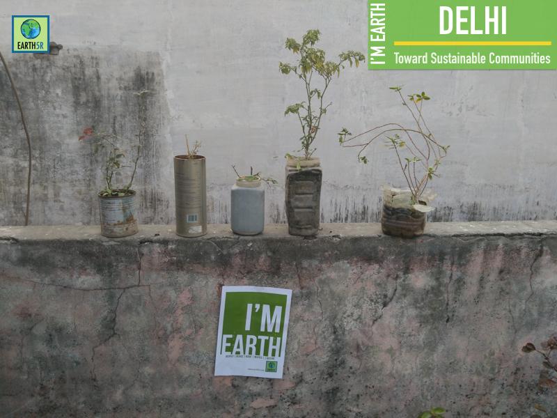 Community development Im Earth Report.002