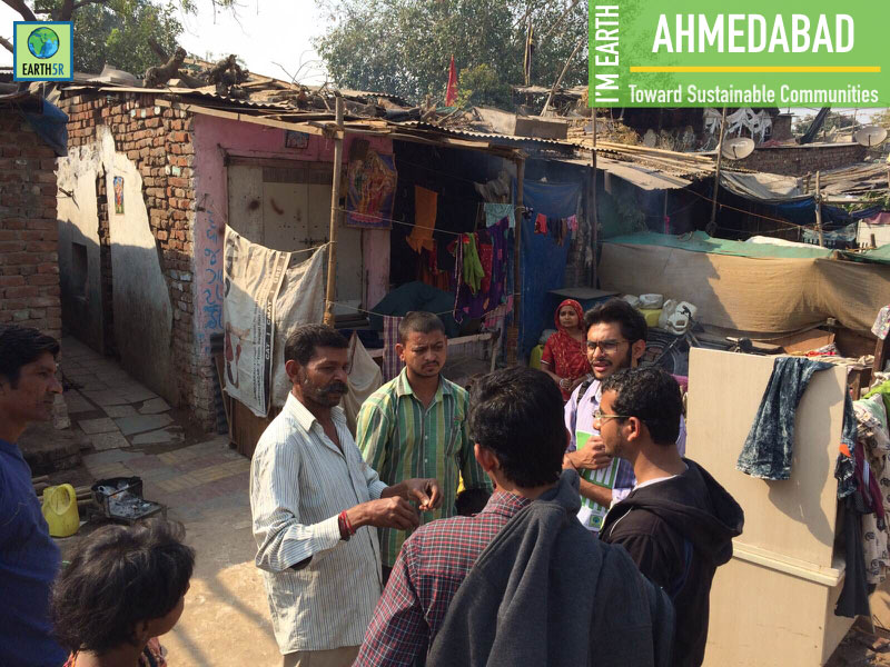 Community-development-Im-Earth-Report.006