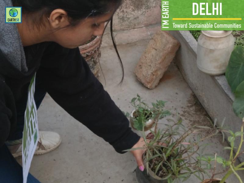 Community development Im Earth Report.006