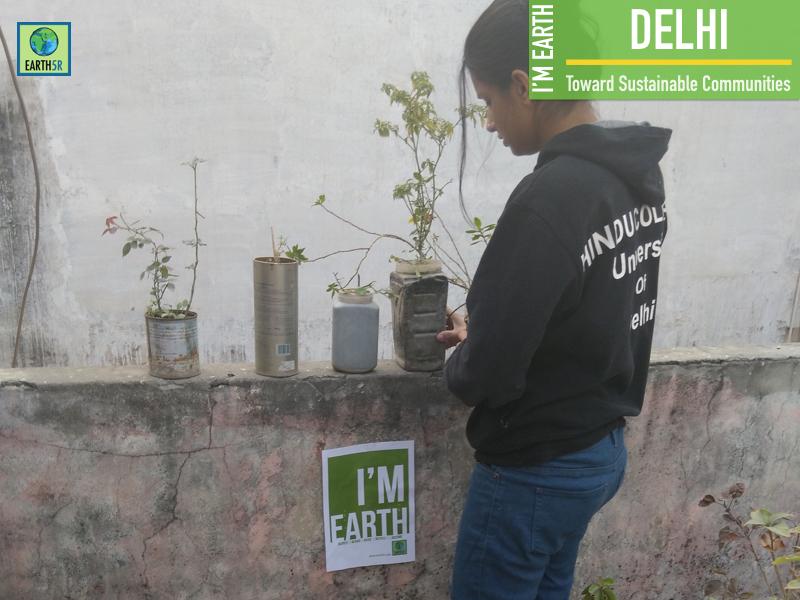 Community development Im Earth Report.008