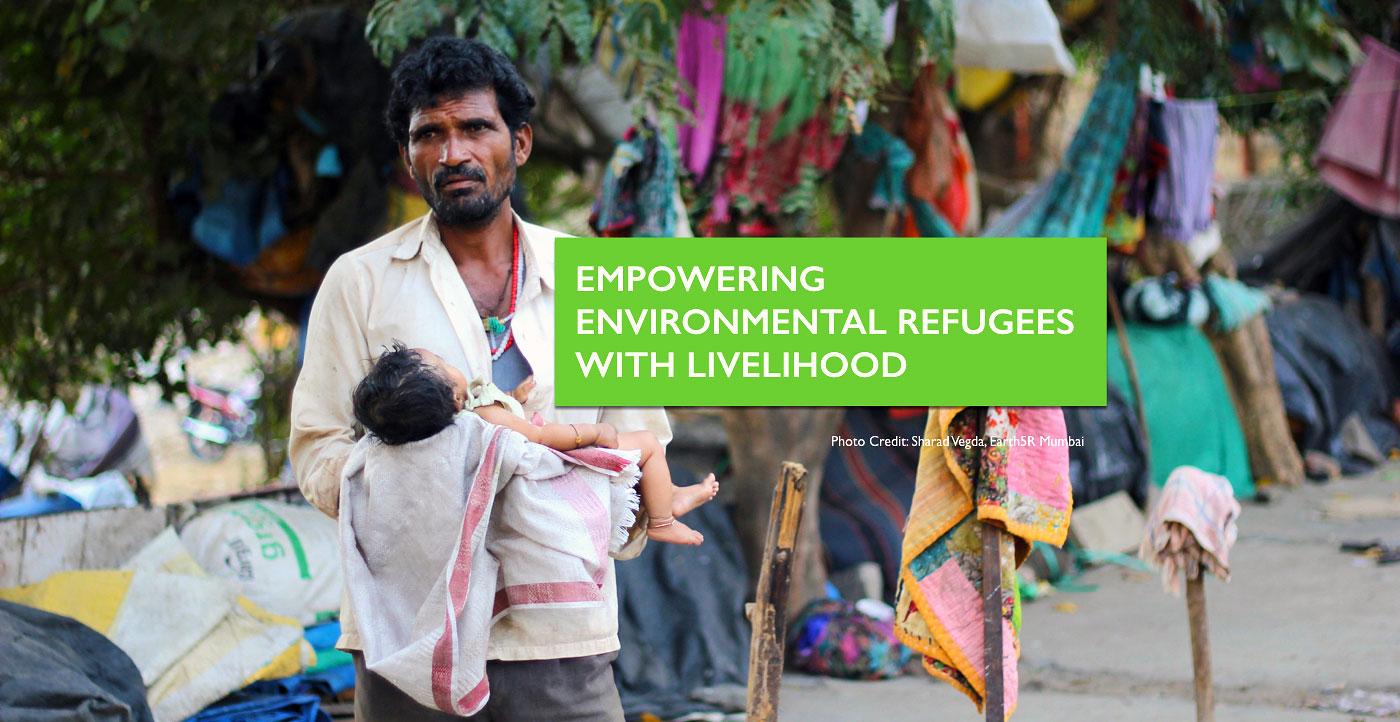 Environmental-Refugee-Sharad-Vegda-Earth5R