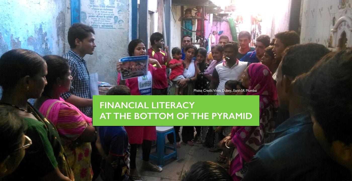 Financial-Literacy-Harshi-Talsania-Earth5R