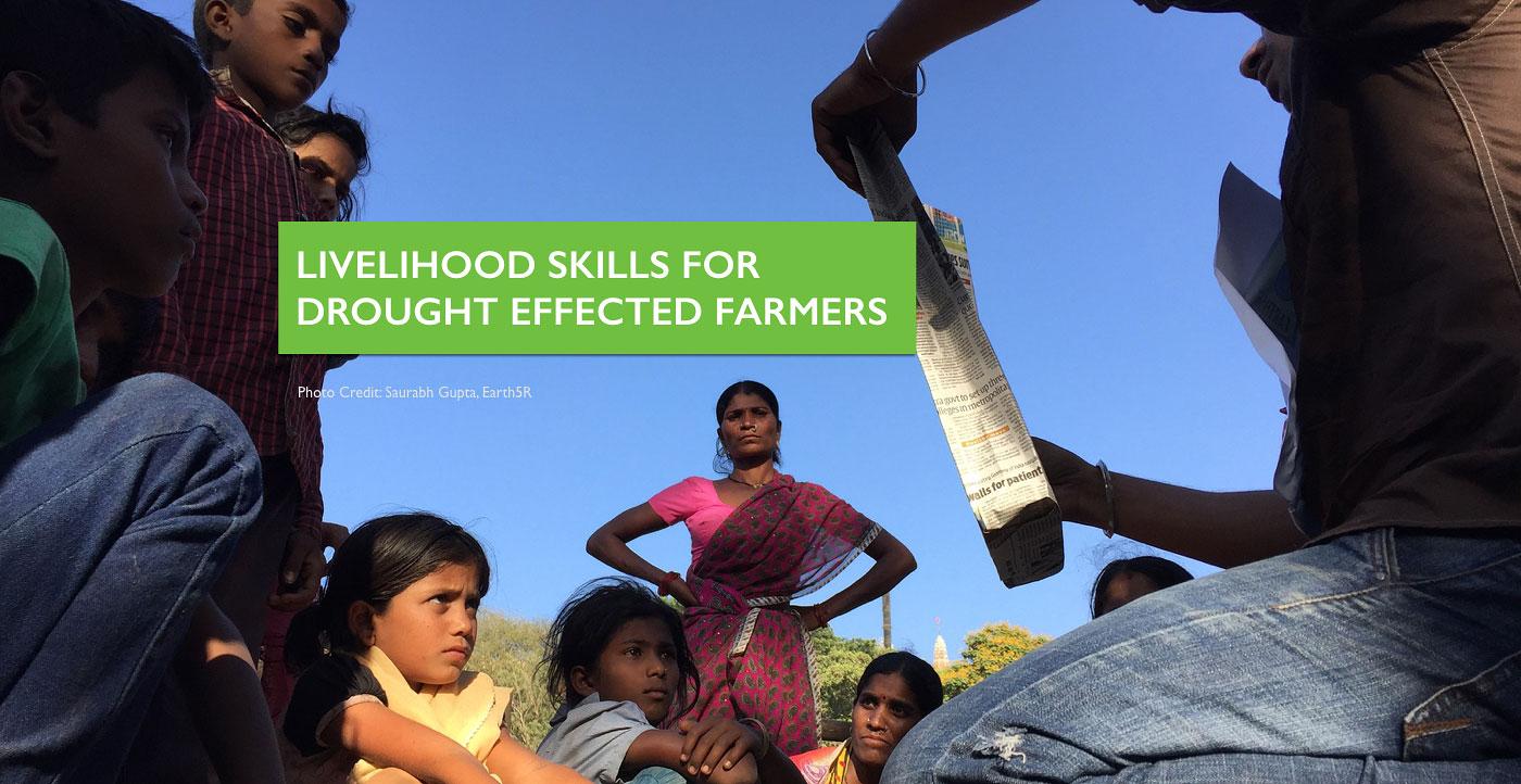 Livelihood-Mumbai-Slums-Earth5R-Sharad-vegda1