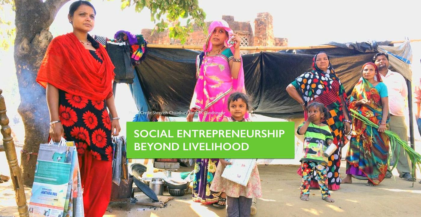 SOCIAL-ENTREPRENEURSHIP-BEYOND-LIVELIHOOD-EARTH5R-