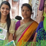 Environmental Awareness and Social Entrepreneurship Program at Pune