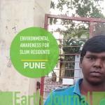 Environmental Awareness Workshop at Pune