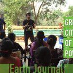 Sustainable Powai