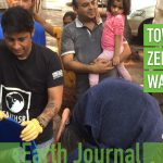 How to Become A Zero Waste Building