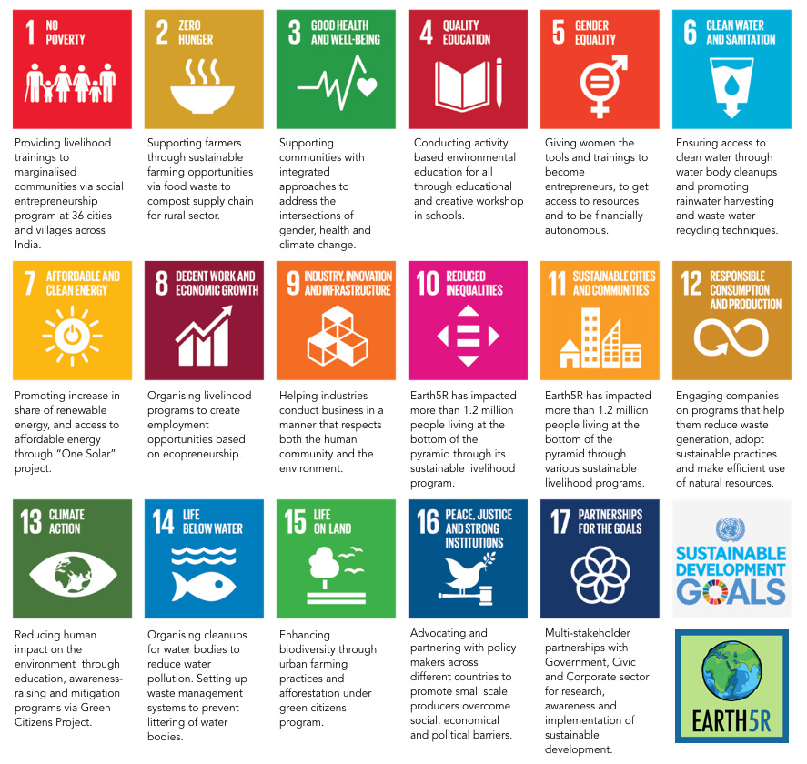 Sustainable-Development-Goals-SDGs-Earth5R-Macron