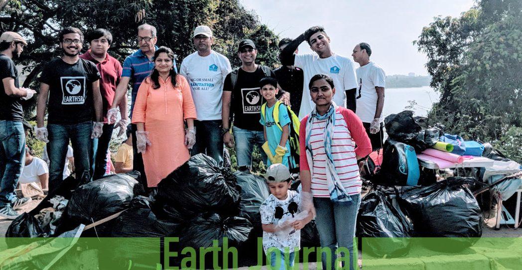 Powai-Earth5R-Waste-Management-Sustainability-Mumbai-Environmentalist-Environmental-Organisation