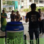 Zero Waste and Compost Units in Ghatkopar