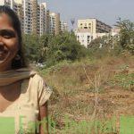Environmentalist of the Week – Tree Planter