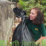 Environmentalist of the Week – Selfless Citizen