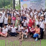 World Environment Day Events