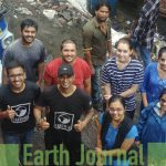Collaboration with Local Recyclers at Dharavi