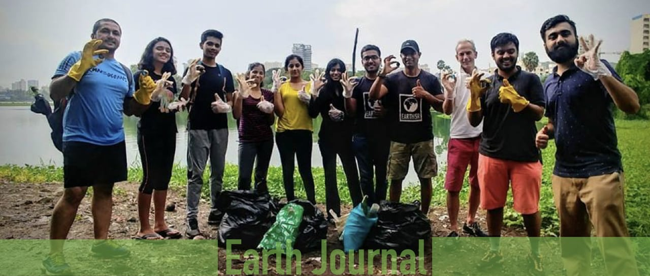 ACT-POWAI-Mumbai-Environmental-Organisation-NGO-Earth5R