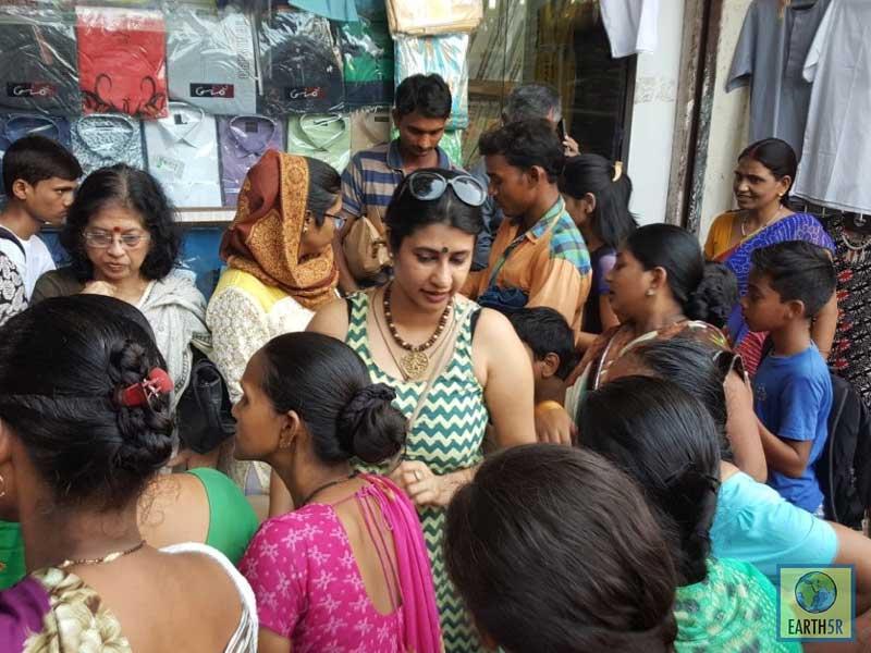 Prerna-Agrwal-Mumbai-Earth5R-ACT-Powai