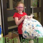 Environmentalist of the Week – Sammie Vance