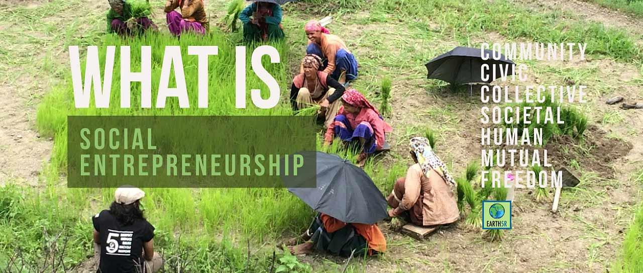 Environmental-NGO-Internship-Mumbai-Social-Entrepreneurship