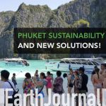 Phuket Sustainability Issues and New Solutions