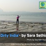 The Dirty India