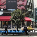Glassy Globalisation