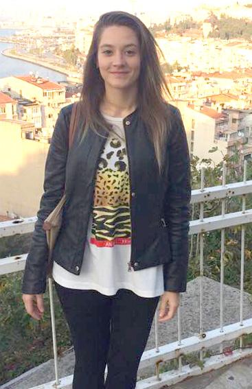 Patricia Martinez Marcente Earth5R Brazil