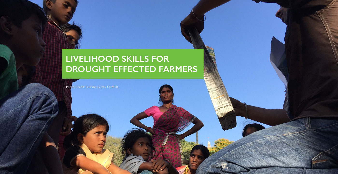 Livelihood-Mumbai-Slums-Earth5R-Sharad-vegda1