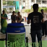 Zero Waste and Compost Units in Ghatkopar