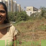 Environmentalist of the Week – Tree Planter