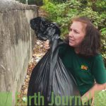 Environmentalist of the Week – Selfless Citizen