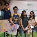 Environmentalist of the Week – STEM