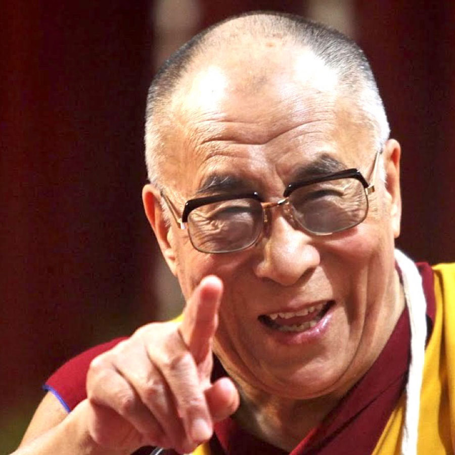 His-Holiness-The-Dalai-Lama-Earth5R-Environmental-NGO