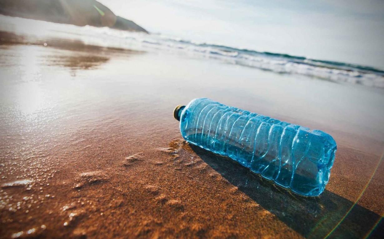 Mumbai-Mithi-River-Circular-Economy-cleanup-beach-environmental-ngo-earth5