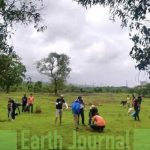 Sustainable Nature Trails – Mumbai