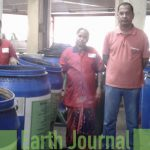 Environmentalists of the Week – Change Initiators