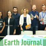 Mumbai – French Consulate – Waste Hackathon