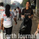India's first zero-waste city Marathon in Mumbai