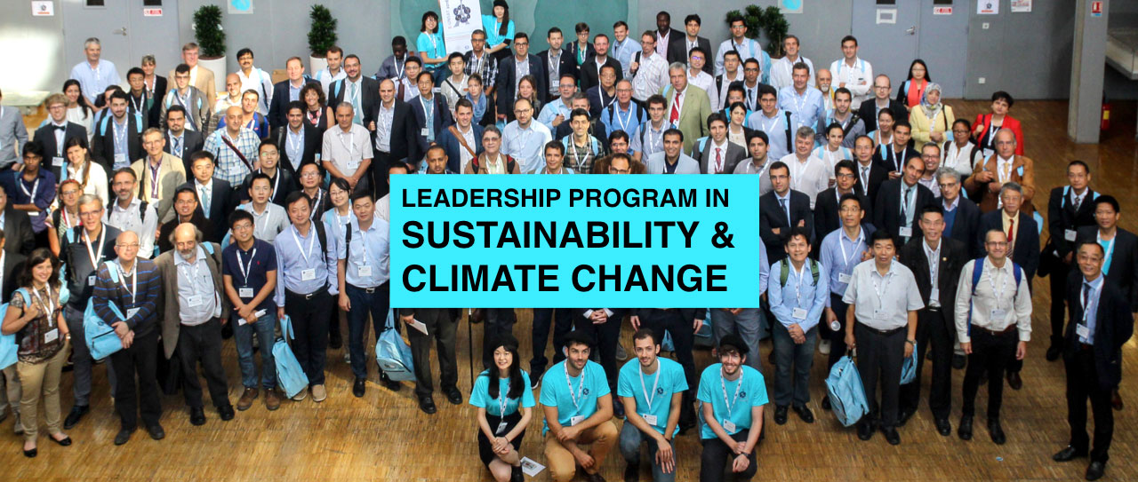 Leadership-Program-Environmental-Sustainability-Climate-Change-Mumbai-India-Earth5R