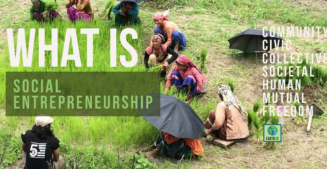 Environmental-NGO-Internship-Mumbai-Social-Entrepreneurship