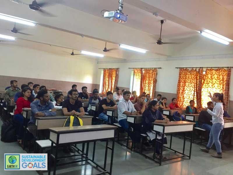 Environmental-NGO-Mumbai-India-CSR-Sustainability