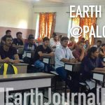 Recycling Training at Palghar