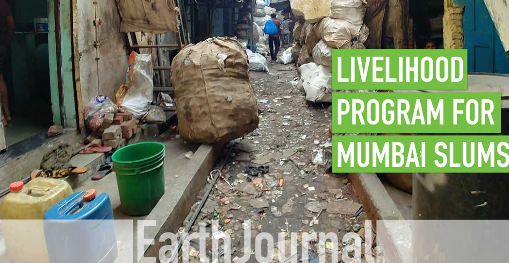 EARTH5R-MUMBAI-ENVIRONMENTAL-NGO-CSR